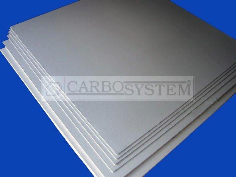 3-calicum-silicate-boards