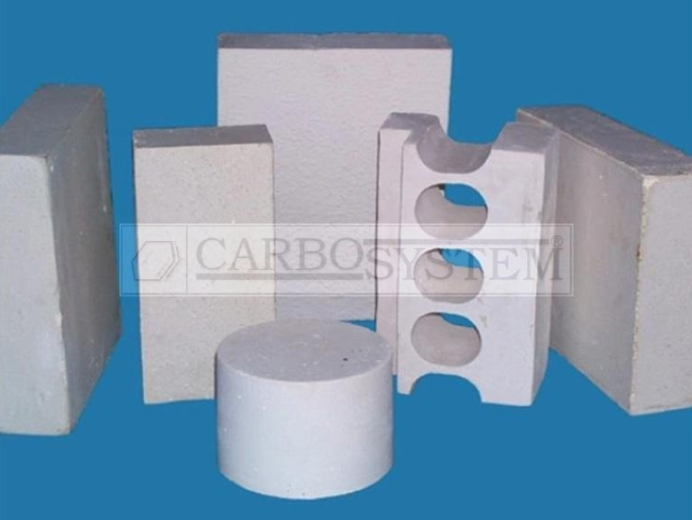4-calcium-silicate-pieces