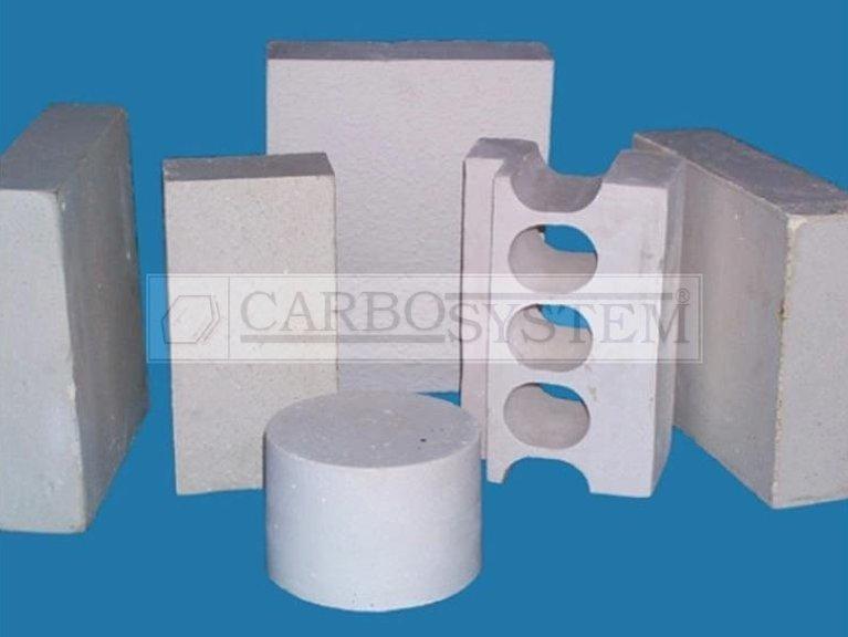 4-calcium-silicate-pieces
