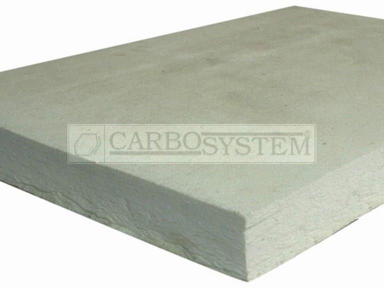 5-placas-fibra-ceramica