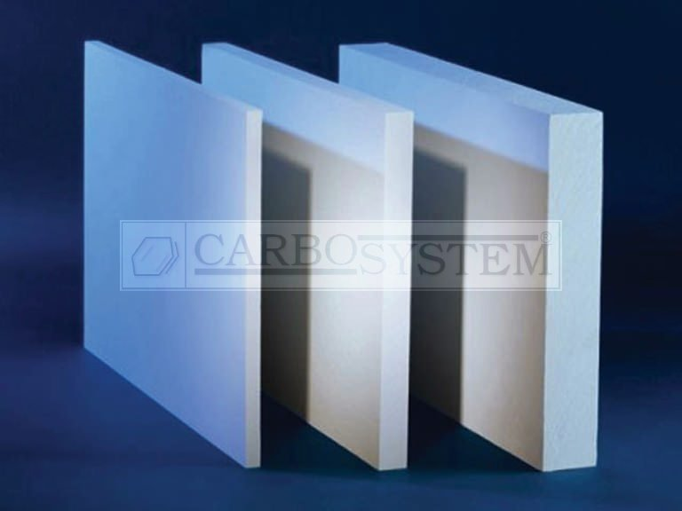7-placas-silicato-calcico