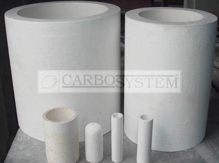 8-tubos-fibra-ceramica
