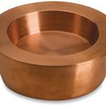 aleación molibdeno cobre