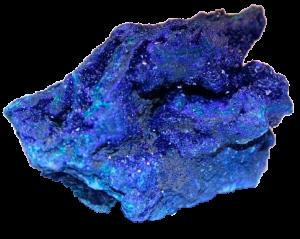 Propiedades del Cobalto para los carburos de Tungsteno